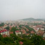 Altstadt von Qingdao ©Gipfelfieber