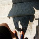 Stufe um Stufe ©Gipfelfieber