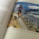 Blick ins Buch ©Gipfelfieber