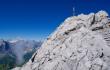 Glücksmomente satt - Das Sonnjoch im Karwendel ©Gipfelfieber