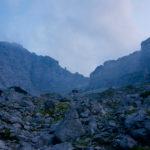 Prax Biwak in Sicht ©Gipfelfieber