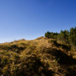 Gipfelkreuz in Sicht ©Gipfelfieber