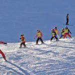 Kids im Zwergerl Club ©Hochzillertal/Best of Zillertal