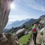 Alpentestival ©Garmisch-Partenkirchen-Tourismus/Matthias Fend