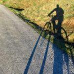 Mountainbiken im Chiemgau ©Gipfelfieber