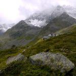 Düsterer Bergsommer ©Gipfelfieber