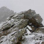 Kurz vorm Gipfel ©Gipfelfieber