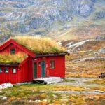 Simlebu Hütte ©Gipfelfieber
