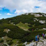 Auf dem Untersberg ©Gipfelfieber