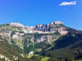 Hüttenwandern im Toten Gebirge: Von 007 auf über 2000 ©Gipfelfieber